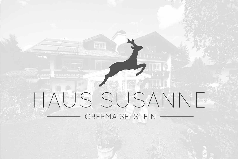 APARTHÄUSER Steiner | Huberlesschwand