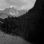 KapellenTag im Oberallgäu