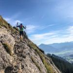 Erlebnis Naturpark Nagelfluhkette